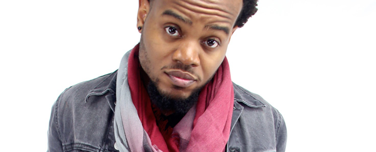 I Just Want You, Travis Greene