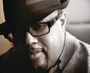 I Feel Good, God, Love & Romance, Fred Hammond